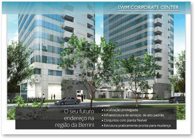 LWM-Corporate-Center-capa