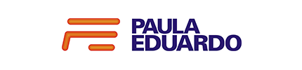 lg-Paula-Eduardo